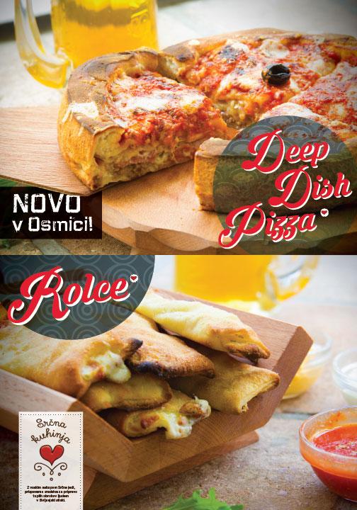 deepdishpizza-rolce