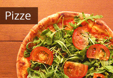 gumb-pizze-360x250