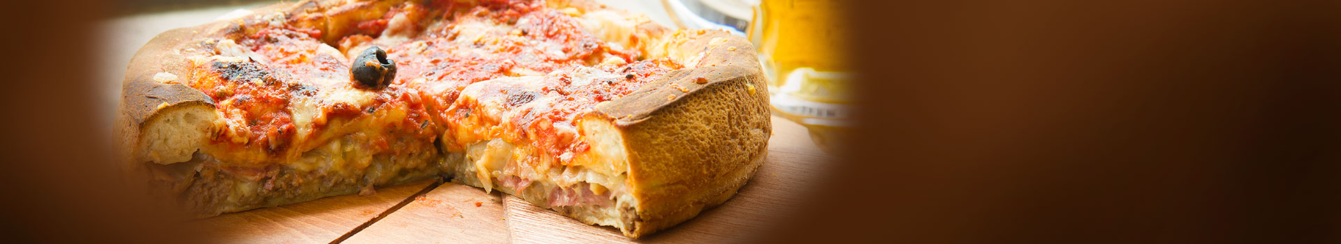 slider-deep-dish-pizza